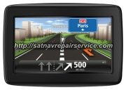 Réparation TomTom Start 20